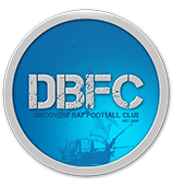 Discovery Bay Football Club
